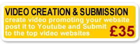video create submit